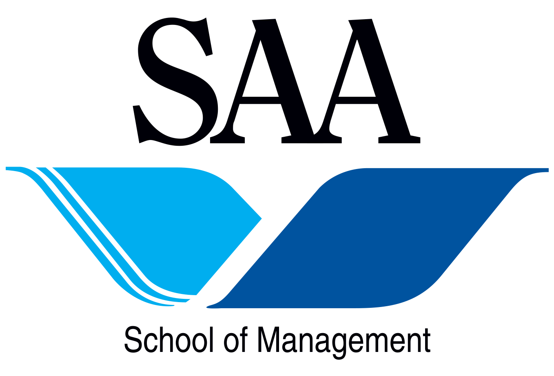 Logo saa